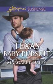 Texas Baby Pursuit PDF Download
