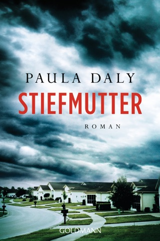 Stiefmutter PDF Download