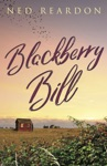 Blackberry Bill