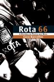 Rota 66 Book Cover