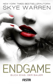 ENDGAME Buch 1 PDF Download