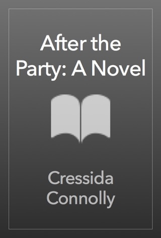 Cressida Connolly Books On Apple Books