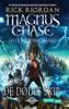 Magnus Chase og gudene fra Åsgard 3 - De dødes ski