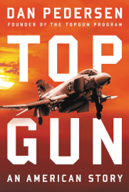 Topgun book