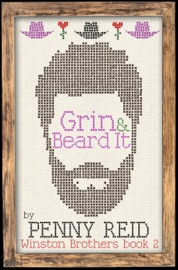 Grin and Beard It PDF Download