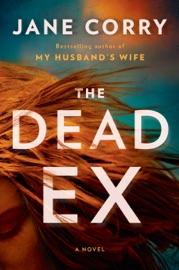The Dead Ex PDF Download