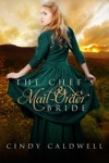 The Chefs Mail Order Bride