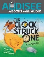 The Clock Struck One (Enhanced Edition)