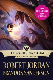 The Gathering Storm PDF Download