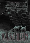 War Children