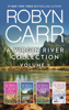 Robyn Carr - Virgin River Collection Volume 2  artwork