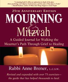 PDF Top Books Religion And Spirituality : Judaism