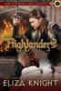 The Highlander's Gift - Eliza Knight