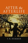 After The Afterlife Poems