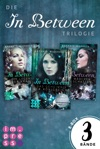 Alle Bnde Der In Between-Trilogie In Einer E-Box