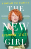 The New Girl: A Trans Girl Tells It Like It Is - Rhyannon Styles