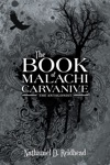 The Book Of Malachi Carvanive