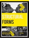 Structural Forms