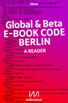 Global  Beta English Version