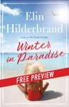 Winter In Paradise Free Preview