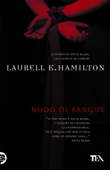 Nodo di sangue Book Cover
