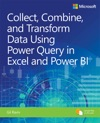 Collect Combine And Transform Data Using Power Query In Excel And Power BI