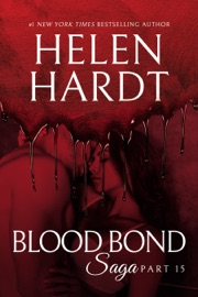 Blood Bond: 15 PDF Download