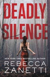Deadly Silence PDF Download