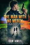 The Jack Reacher Cases The Man With No Mercy