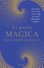 Paolo Borzacchiello - La parola magica artwork