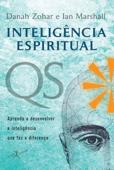 QS: Inteligência espiritual Book Cover