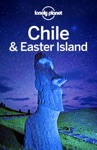 Chile  Easter Island Travel Guide