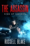 The Assassin King Of Swords