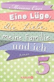 Eine L Ge Die Liebe Meine Familie Und Ich 5