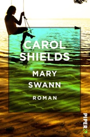 Mary Swann PDF Download