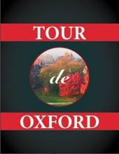 Tour De Oxford