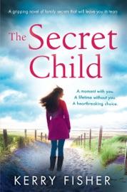 The Secret Child PDF Download