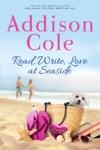 Read Write Love At Seaside