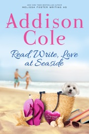 Read, Write, Love at Seaside PDF Download