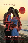 Loving Therese Book 2 In LaCasse Series