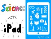 Science on iPad