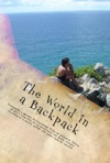 The World In A Backpack Fun And Hardship In Australia South Africa And The Fiji Islands