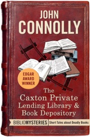 The Caxton Private Lending Library & Book Depository PDF Download