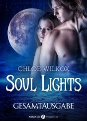 Soul Lights – Gesamtausgabe
