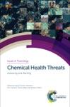 Chemical Health Threats