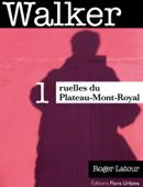Les ruelles du Plateau-Mont-Royal