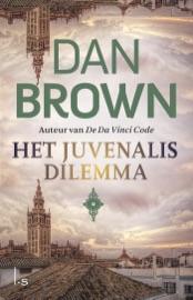 Download Het Juvenalis dilemma