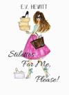 Stilettos For Me Please