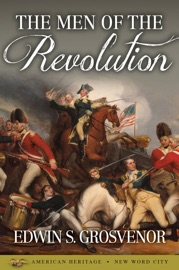 The Men of the Revolution PDF Download