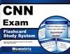 CNN Exam Flashcard Study System